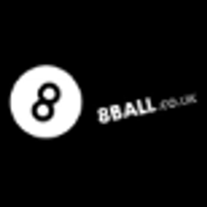 20% off Women's T-Shirt Orders at 8ball