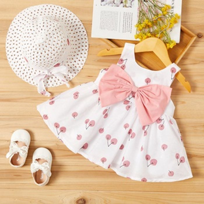 PatPat - Up To 80% Off Baby Clothing Sale + Extra 15% Prices From £2.15!