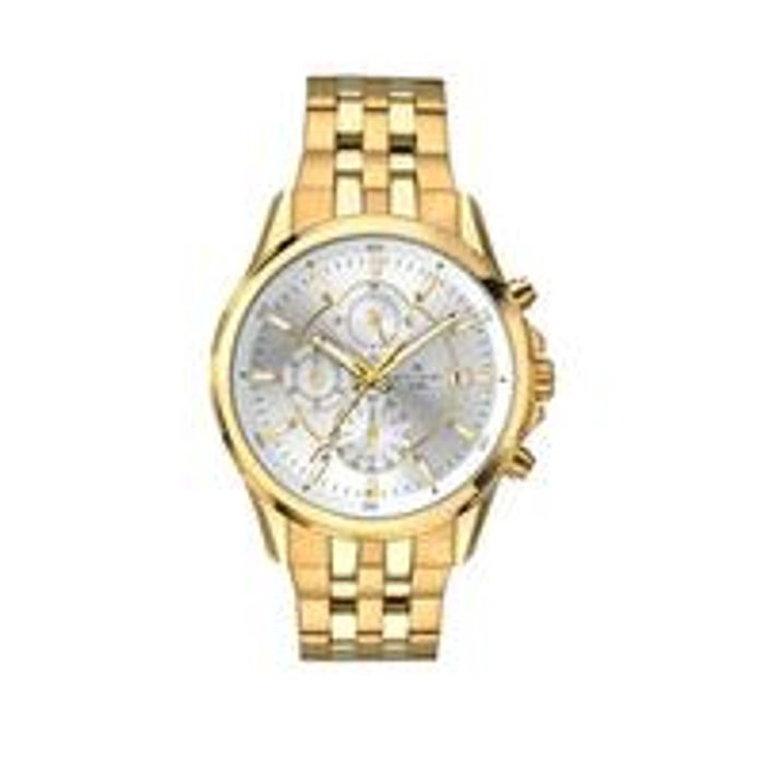 Accurist Chronograph Mens Watch