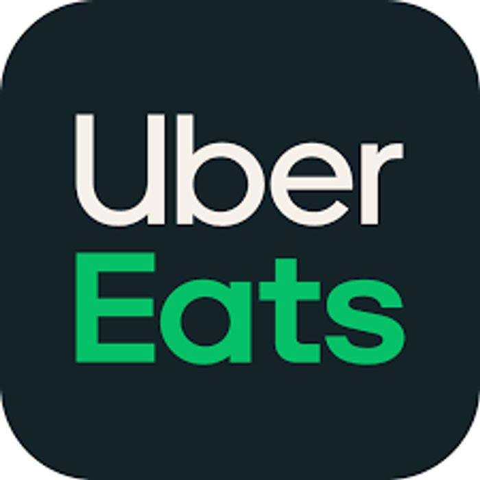 50% Off Your Next Uber Eats Order - Maximum £15 Discount