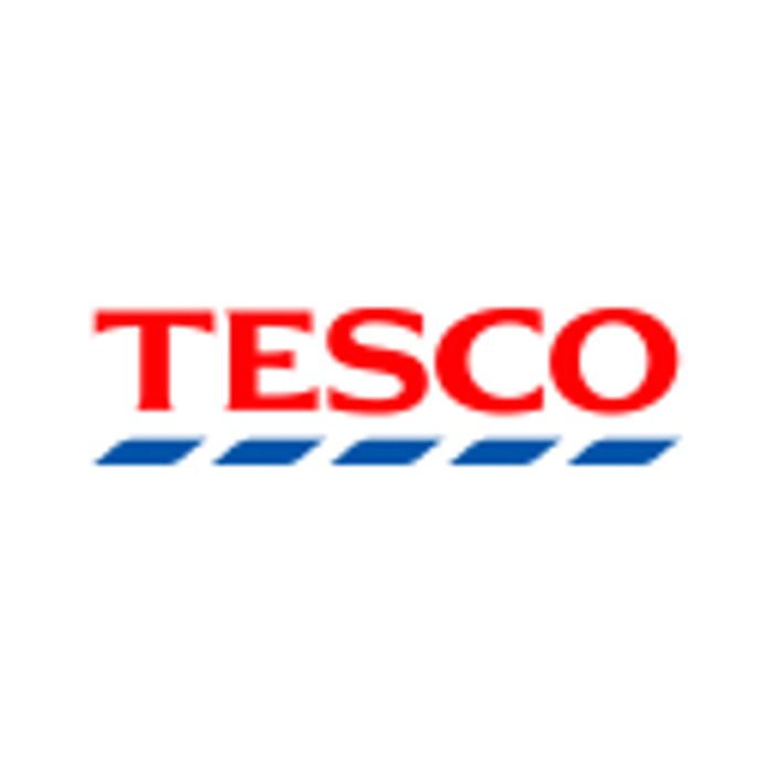 £20 off Electricals Orders over £150 at Tesco