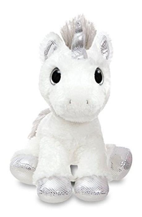 AURORA Sparkle Tales, Twilight Unicorn 12 Inch
