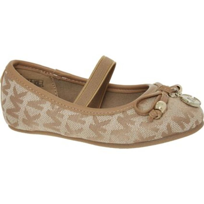 Cheap Michael Kors Infant Shoes - Only £19.99!