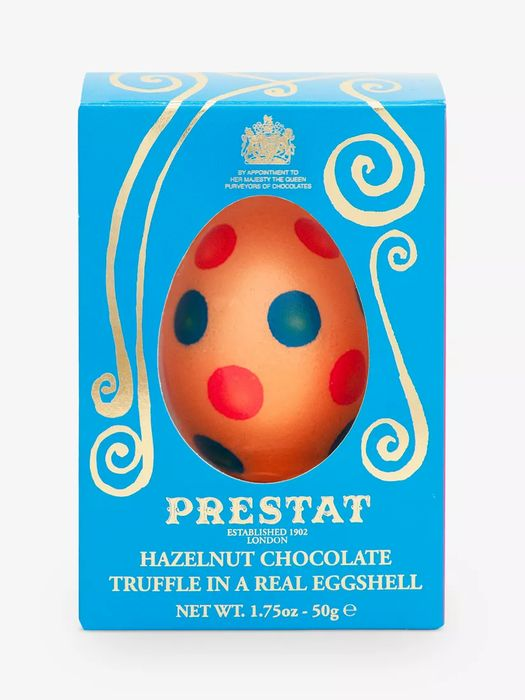 Posh Easter Chocolate for Sale up to 70% off