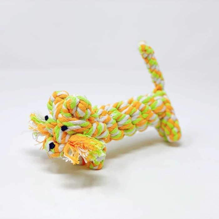 Pet Toy Cat