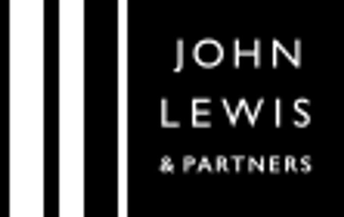 John Lewis Womenswear Reduced to Clear