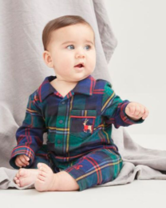 Joules Baby Clothes - HALF PRICE Clearance Deals