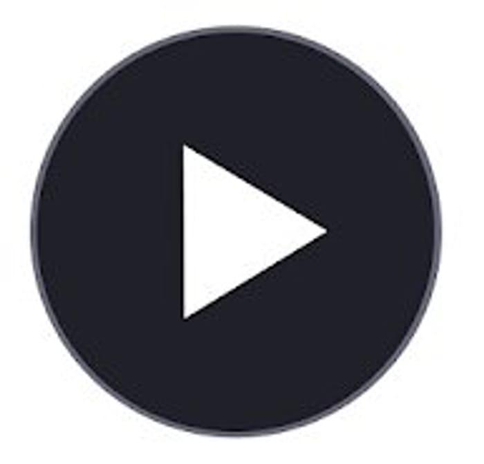 PowerAudio plus Music Player - Usually £3.29