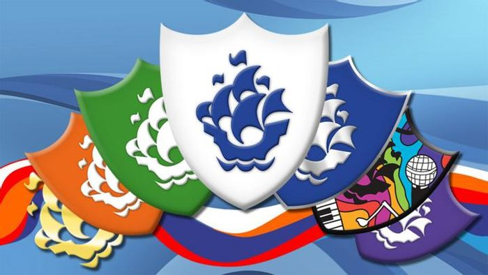 Free Blue Peter Badge Get Free Entry to 1000s of Attractions (Effort Required)