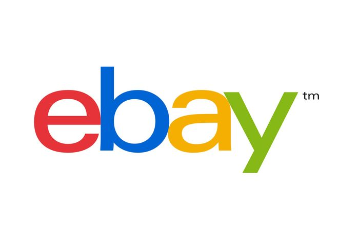 20% off Selected Sellers with £15 Minimum Spend at eBay