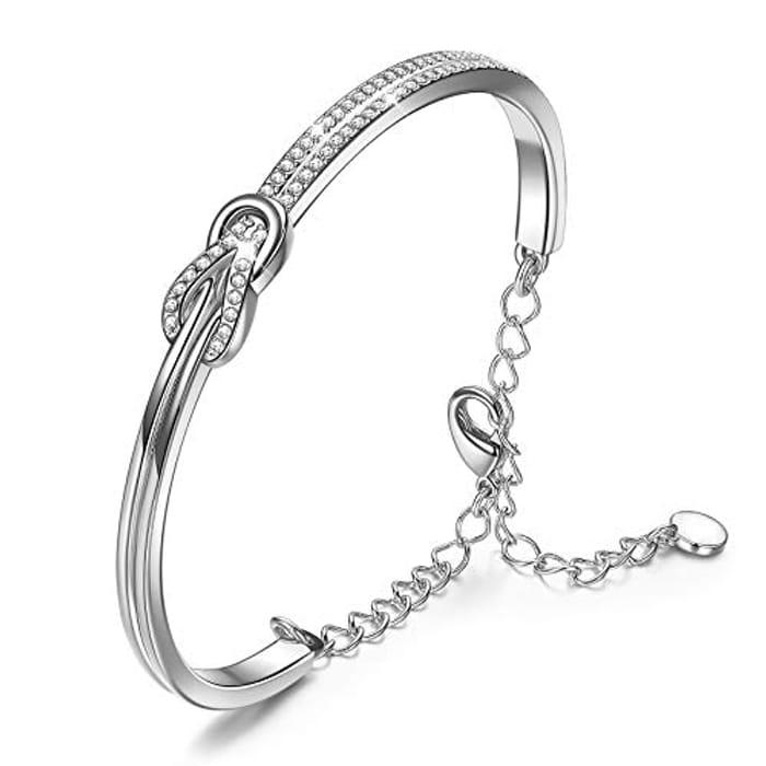 Price Drop! DISSONA Bracelet for Women