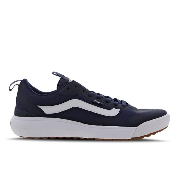Vans Ultrarange Men Shoes Now £44.99 at Footlocker