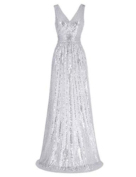 Kate Kasin Evening Dresses from