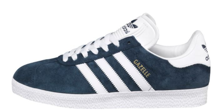 MandM Direct - Up To 65% Off Top Brand Trainers Inc adidas, Lacoste & Skechers