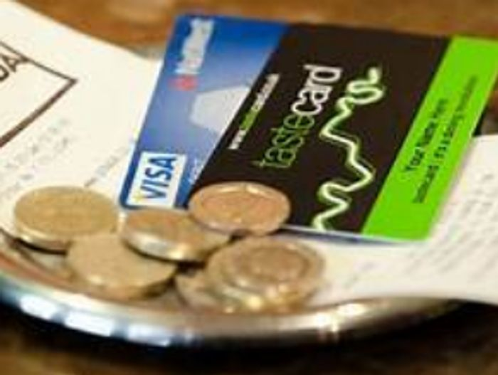 Exclusive Offer Tastecard 60 Day Free Trial