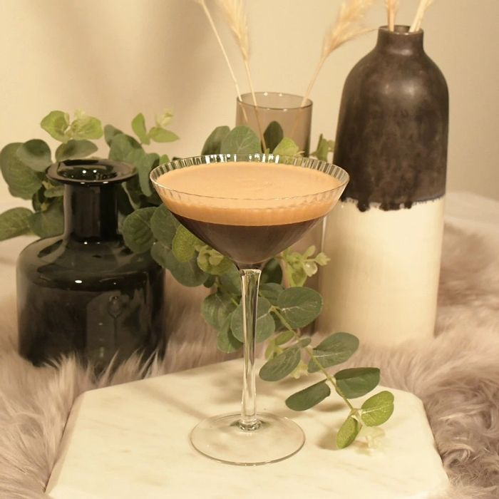 Exclusive 15% off Orders at Cocktail Delivery