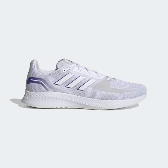 Runfalcon 2.0 Shoes