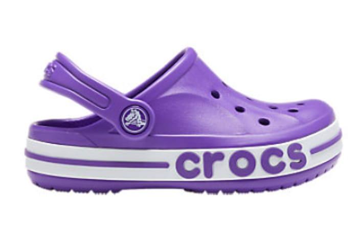Crocs Mix & Match Sale - 2 Pairs For £35 Delivered - Men's, Women's & Kids!