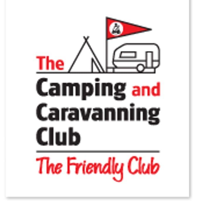 30% off Grass Pitches at Campingandcaravanningclub