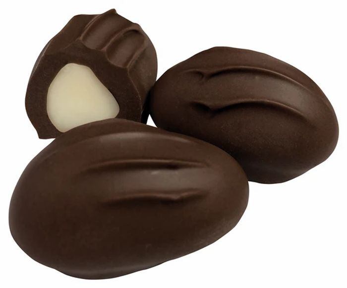 Beech's Weigh out Chocolates 35% Off