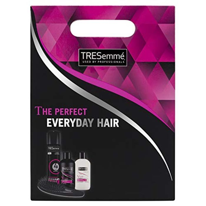 Tresemme Perfect Hair Everyday Gift Set
