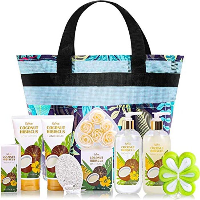 Gift Baskets for Women