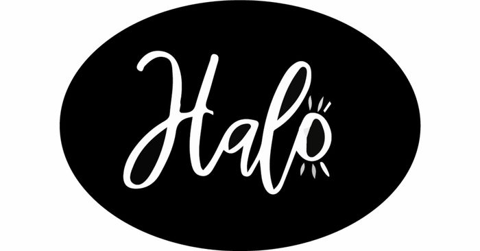 8% off Orders at Halo Fitness
