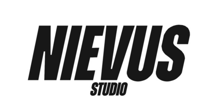 20% off Orders at Nievus