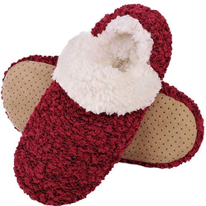 Glitch Slippers 1.50 Use Code and Promo Tab
