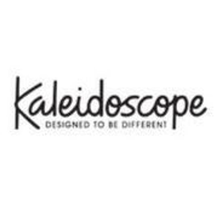 15% off on £100+ Spend at Kaleidoscope