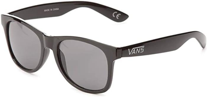 Vans Men's Sunglasses at Amazon