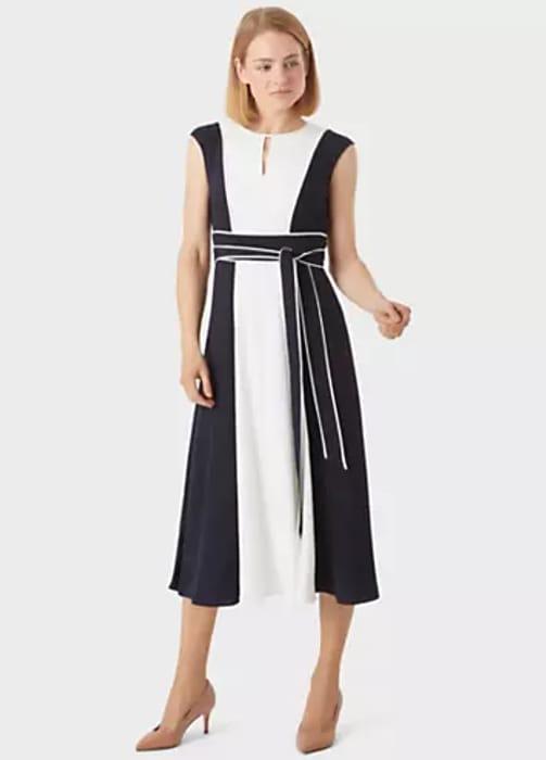 Hobbs Rae Dress