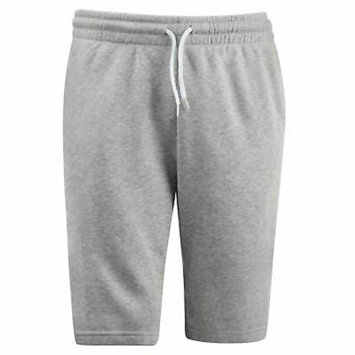 Lee Cooper - Fleece Shorts (Mens)