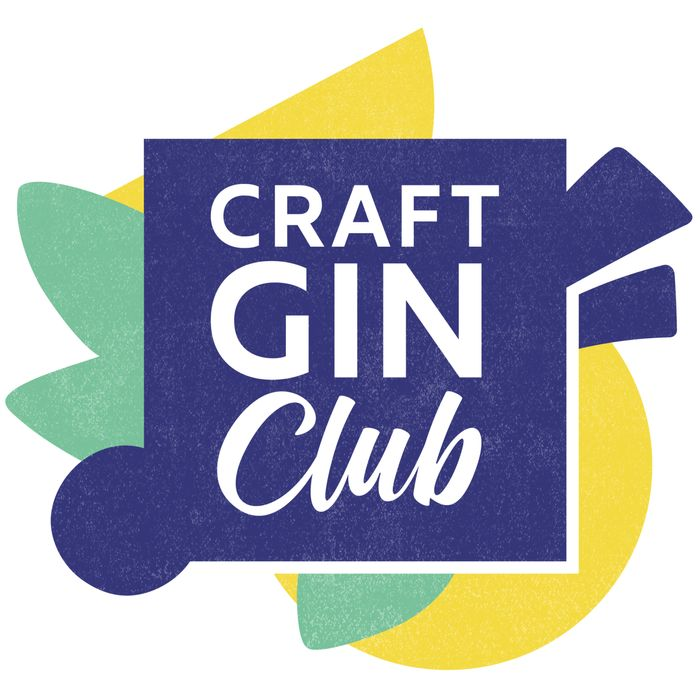 Free Extra Bottle of Gin with Your First Order