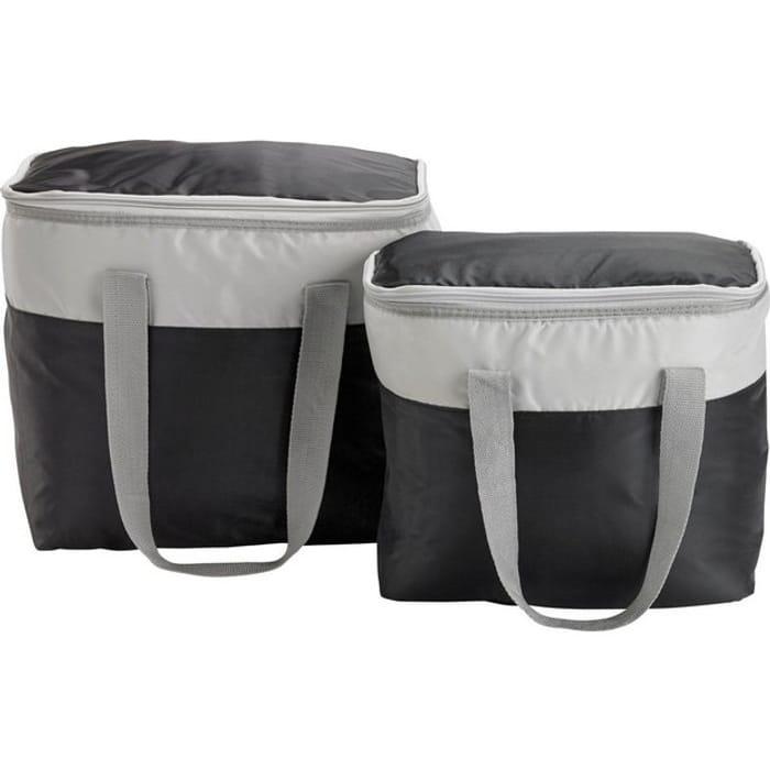 Twin Cool Bag Set - 22L and 8L