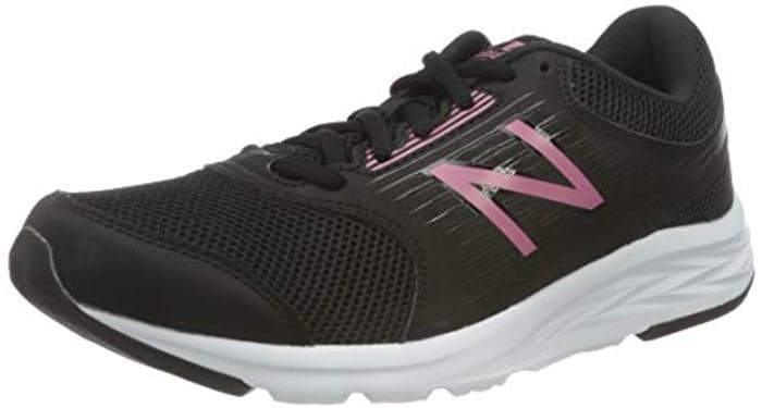 New Balance Women's 411 M Running Shoes (Size 3.5 UK)