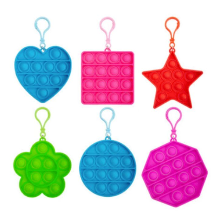HUGE Up To 80% Off Toy Clearance + 50% Code + 1p Fidget Toy!