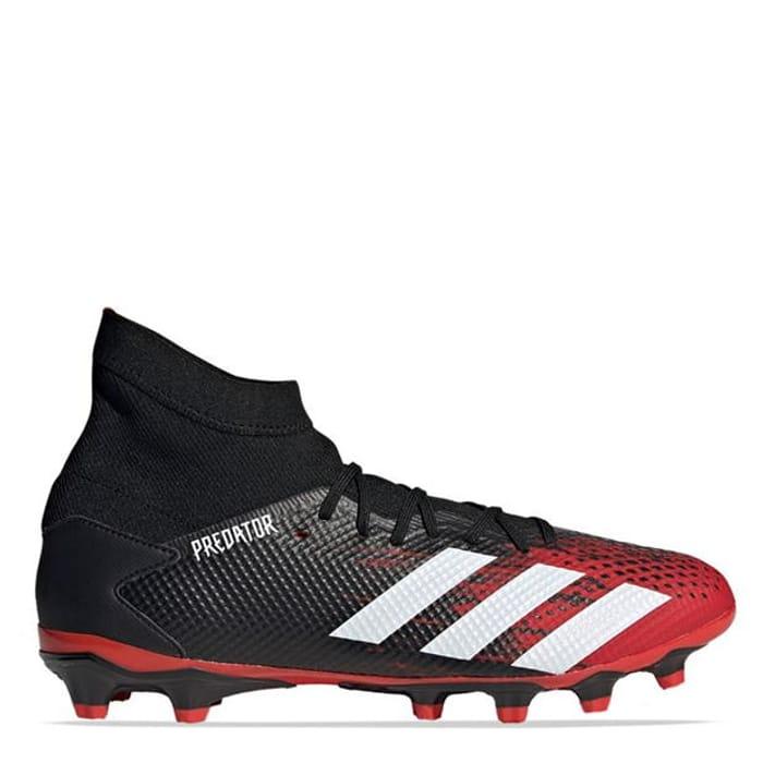 Predator 20.3 Football Boots Multi Ground