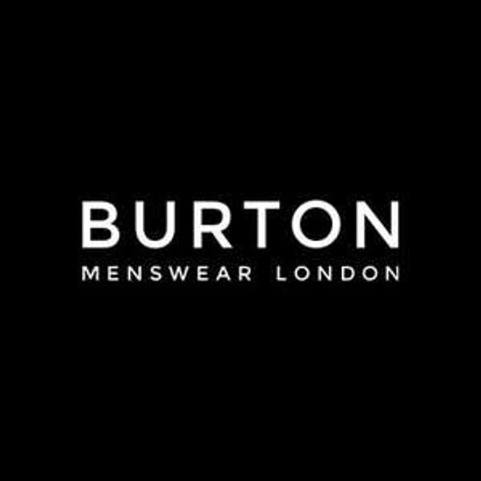 50% off Men's Suits & Free Delivery & Free Returns
