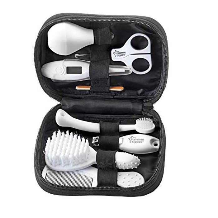 Tommee Tippee Healthcare Kit for Baby