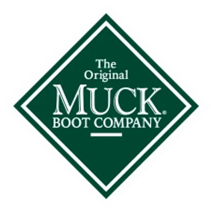 SAVE 10% on Full Price Items Only at MUCK BOOT COMPANY