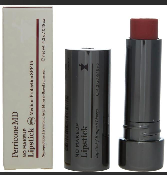 PERRICONE MD No Make up Berry Lipstick 4.2g