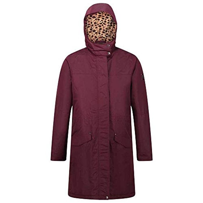 Regatta Jacket, 10 Colours, Sizes 8-26, Varying Prices