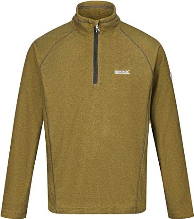 Regatta Men's Montes Summer Jacket, 20 Colours, Sizes S-5XL, Prices Vary