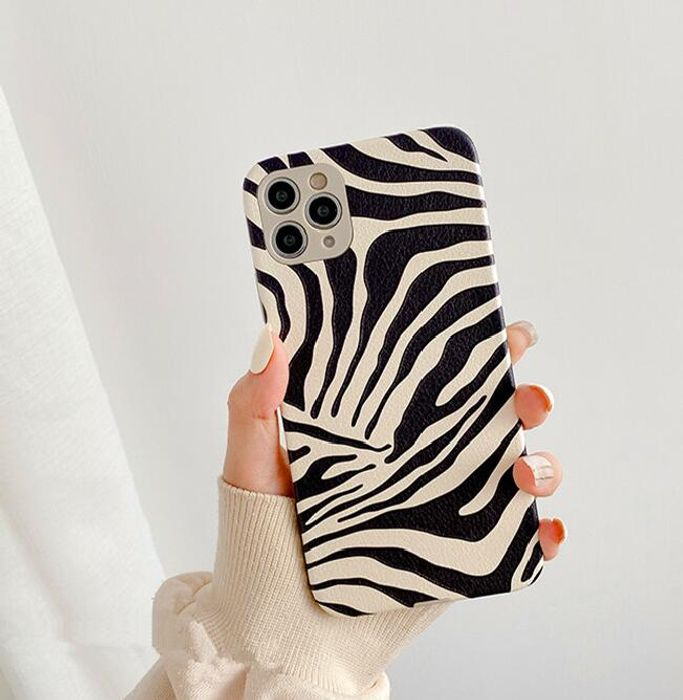 FREE iPhone Case - RRP £18