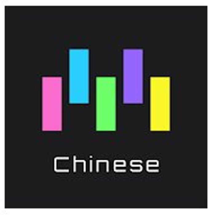 Memorize: Learn Chinese Words with Flashcards - Usually £4.69