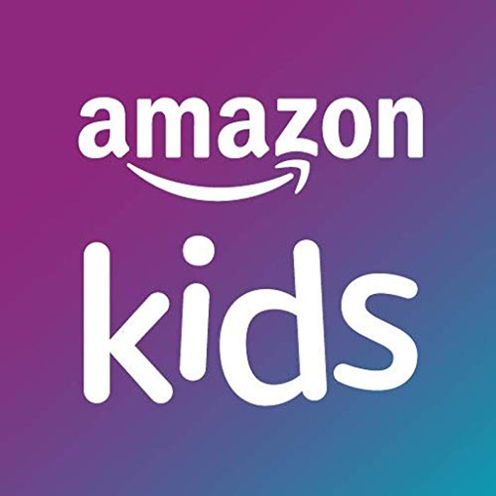 3 Months of Amazon Kids+ for Just 99p