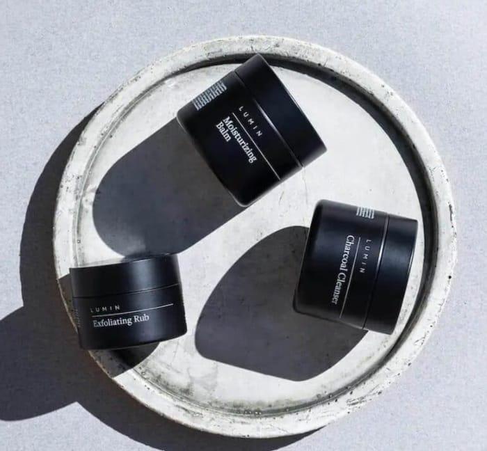FREE Luxury Moisturising Skincare Set (Worth Up To £60!)