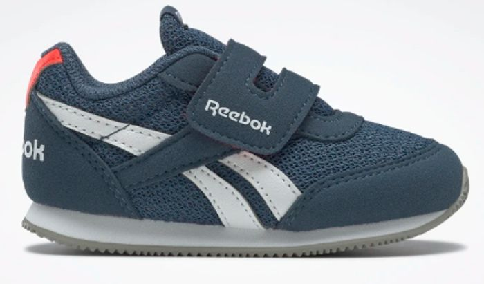 Reebok Royal Classic at Reebok UK