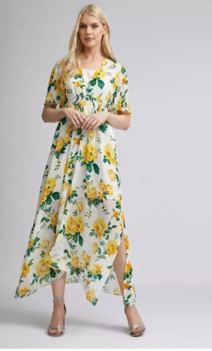 Debenhams Up To 80% Off Fashion & Home Sale + Free NDD!